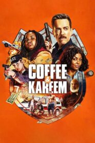 Coffee i Kareem