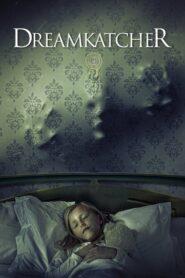 Łapacz snów