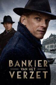 Bankier oporu