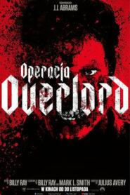 Operacja Overlord
