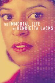 Nieśmiertelne życie Henrietty Lacks