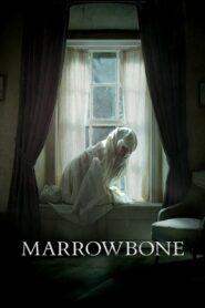 Tajemnica Marrowbone