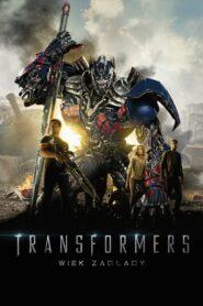 Transformers: Wiek Zagłady