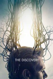 Odkrycie
