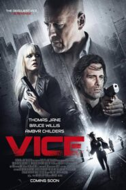 Vice: Korporacja zbrodni