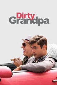 Co Ty wiesz o swoim dziadku?