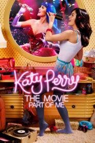 Katy Perry: Część mnie