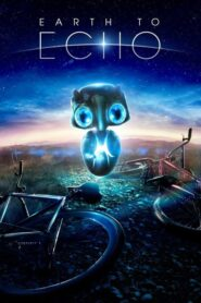 Ziemia wzywa Echo