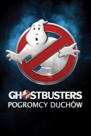 Ghostbusters – Pogromcy duchów