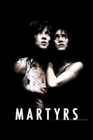 Martyrs. Skazani na strach