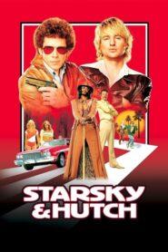 Starsky i Hutch