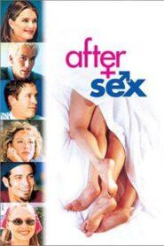 After Sex