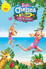 Barbie i Chelsea: Zagubione urodziny